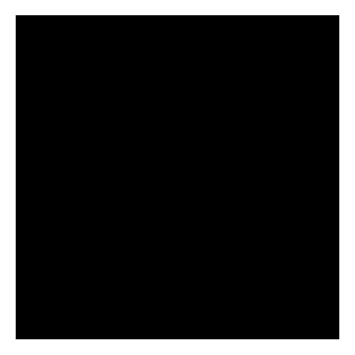 iconmonstr-script-5